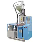 ../Images/categories/Injection-machine-catalogue.jpg