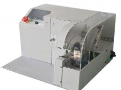 Touch screen Tape wrapping machine WPM-303
